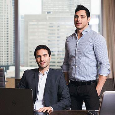 Partners-Photo